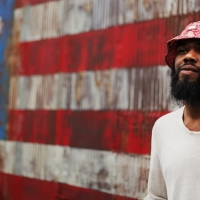 Next article: Rome Fortune debuts new full-length, VVorldwide Pimpsation