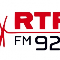 Next article: Full Frequency host Will Backler gets gig as new Music Coordinator at RTRFM