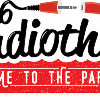 Previous article: RTRFM's Radiothon is back for 2016 and it's massive