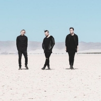 Next article: RÜFÜS DU SOL return triumphant with official name change and new single, No Place