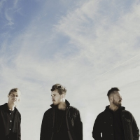 Previous article: Finding Solace In The Desert: How RÜFÜS DU SOL Lost Themselves To Make Album #3