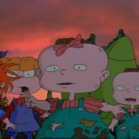 Previous article: Are The Rugrats Coming Back?