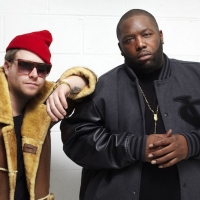 Next article: Listen: Run The Jewels - Rubble King Theme (Dynamite)