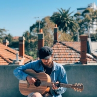 Previous article: Meet WA-raised Ryan Edmond and his debut single, From The Start