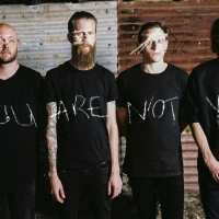 Previous article: Exclusive: Stream Sail On! Sail On!'s new album, You Are Not You, while the band breaks it down
