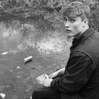 Previous article: Meet Sam Fender, the UK rising force playing Falls Festival