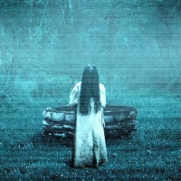Next article: Samara Morgan returns in the latest film from the Ring saga