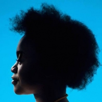 Previous article: Listen: Sampa the Great - Weapon Chosen