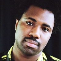 Next article: Diving deeper in the brilliant, emotional debut album from Sampha - Process