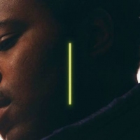 Previous article: Sampha brings the soul to his long-awaited new single, Timmy's Prayer