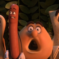 Previous article: Review: Sausage Party is both 2016's best comedy and best animated film