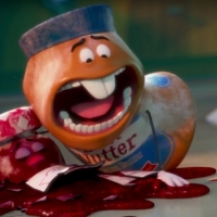 Previous article: Watch a new trailer for Seth Rogen's messed up animated movie, Sausage Party