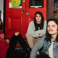 Next article: Premiere: Scarlet Drive are taking a break, say goodbye with Ghosted
