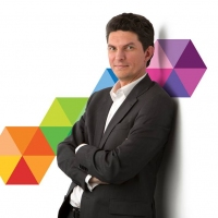 Next article: Interview: Senator Scott Ludlam