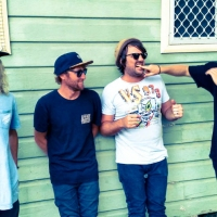 Next article: Listen: Sea Legs - Witches Have Friends [Premiere]
