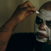 Previous article: Sean Dunne has made a follow-up to his awesome American Juggalo documentary