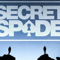 Previous article: Exclusive Stream: Listen to Secret Spade's luscious new self-titled EP