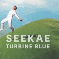 Previous article: Listen to a brand new Seekae track, Turbine Blue