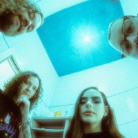 Next article: Premiere: Semantics have a real bad day in the clip for new single, SDE