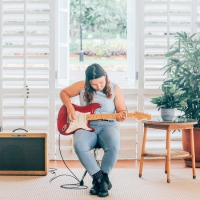Previous article: Meet Northern Territory songwriter Serina Pech and her new single, Sing Your Own Song