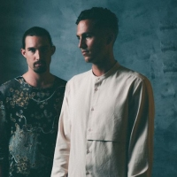 Previous article: Set Mo share new single Nightmares feat. Scott Quinn, announce Aus tour dates