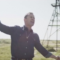 Previous article: 'Who He Is' - An in-depth critical analysis of Shannon Noll's new video clip