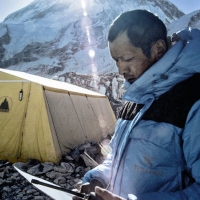 Previous article: Cinepile Review: Sherpa is a beautifully poignant, cautionary tale
