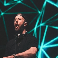 Next article: Listen to Shockone's mammoth new remix for Dillon Francis & NGHTMRE