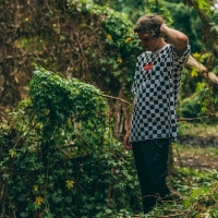 Previous article: Introducing the woozy beats of Silva, and his latest single, Bloom