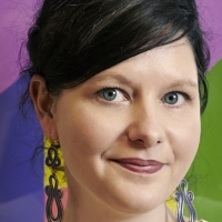 Previous article: Five Minutes With Siobhan Reddy, award winning creator of Little Big Planet