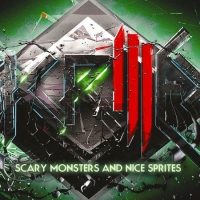 Next article: Skrillex's scene-defining Scary Monsters and Nice Sprites turns 10 today