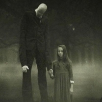 Next article: Slender Man movie officially in the works