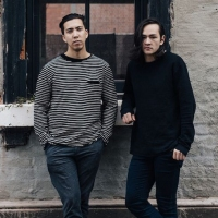Next article: Meet Melbourne alt-rock duo Slow Talk and their vibey new single, Limbo