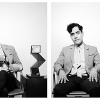 Next article: Listen: Neon Indian - Slumlord