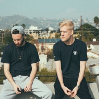 Previous article: Snakehips teams up with Anderson .Paak for Money On Me