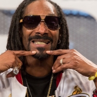 Next article: Snoop Dogg drops three new tracks from his upcoming album, Coolaid
