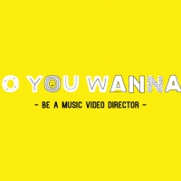 Next article: So You Wanna...Be A Music Video Director with Matsu