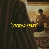 Next article: Meet Soaked Oats and their delectable new EP, Stone Fruit Melodies