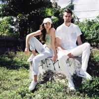 Next article: Premiere: Sofi Tukker put their unique spin on Big Wild's Empty Room feat. Yuna