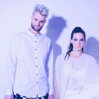 Next article: SOFI TUKKER are making dance music's catchiest songs