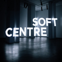 Next article: Sydney's getting an epic-looking art, sound and light festival called SOFT CENTRE