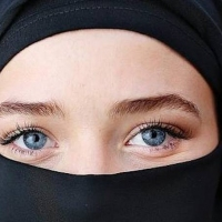 Next article: Actual Life Under The Muslim Veil