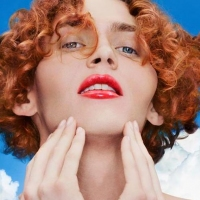Previous article: SOPHIE returns with her first solo single in two years, It's Okay To Cry