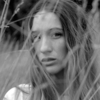 Next article: Exclusive Stream: Sophie Lowe's lush 7-tracker, EP 2