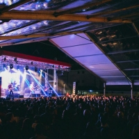 Previous article: Karnivool, Gyroscope, Tired Lion and more announced for this year's SOTA Festival