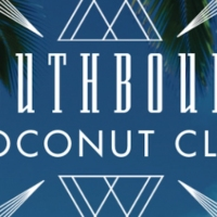 Next article: Pilerats' Guide To Southbound's Coconut Club