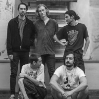 Previous article: Premiere: Space Carbonara unleash a pysch-rock stomper with Eat Your Brains For Lunch