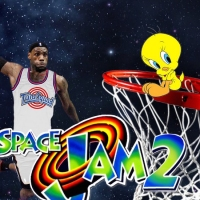Previous article: Space Jam 2 starring LeBron James is a go
