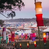 Next article: It's official: Splendour In The Grass has canned its 2020 event, rescheduling to 2021
