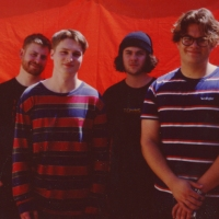 Next article: Meet Newcastle punk-rockers Split Feed and their latest single, Homesick
